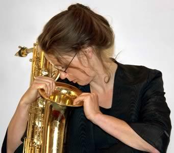 Anne Wiemann